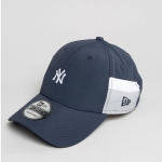 หมวก NEW ERA 9Forty Cap NY Mini Logo Sport Navy