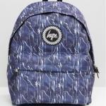 กระเป๋า Hype รุ่น hy012