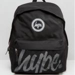 กระเป๋า Hype รุ่น hy022