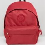 กระเป๋า Hype รุ่น hy020