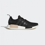Adidas NMD R1 colour: Core Black/Carbon/Ftwr White