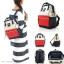 กระเป๋า Anello Mini รุ่น AT-B0197B สี FRANCE (F) thumbnail 3