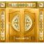 กระจกนิรภัยสเตนกลาส รหัส G01 thumbnail 1