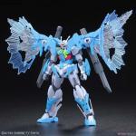 [Pre-Order] 1/144 HGBD Gundam 00 Sky (Higher Than Sky Phase) มัดจำ 100