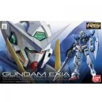 1/144 RG15 Gundam Exia