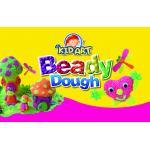 เม็ดโฟมประดิษฐ์ ( Beady Dough )