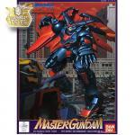1/144 G-07 Master Gundam