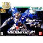 1/144 HG00 022 00 Gundam