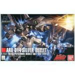 1/144 HGUC 170 ARX-014 Silver Bullet
