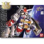 SD BB 236 Perfect Gundam