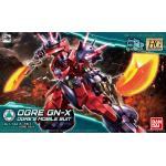 1/144 HGBD 005 OGRE GN-X