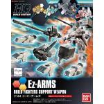 1/144 HGBC 016 Ez-ARMS Parts