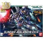 1/144 HG00 064 Gundam Avalanche Exia