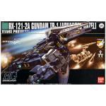 1/144 HGUC 057 RX-121-2A Advanced Hazel