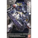 1/100 IBO Full Mechanics 01 Gundam Barbatos Lupus