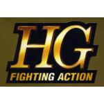 HG Fighting Action Endless Waltz Series