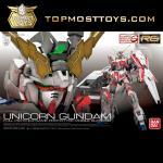 1/144 RG25 RX-0 Unicorn Gundam