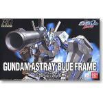 1/144 HGSEED 013 GUNDAM ASTRAY (BLUE FRAME)