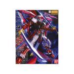 1/100 MG Gundam Astray Red Frame Revise