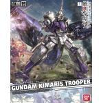 1/100 IBO 09 GUNDAM KIMARIS TROOPER