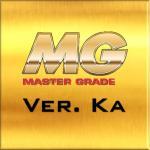MG Ver.Ka