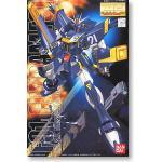 1/100 MG Gundam F91 Harrison Martin Custom