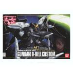 1/144 HGEW Gundam Deathscythe Hell Custom