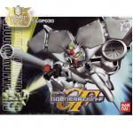SD BB 207 Gundam GP03D