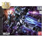 1/144 HGGT 010 RGM-79 GM (Gundam Thunderbolt ONA Ver.)