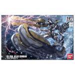 1/144 HGGT 012 RX-78AL Atlas Gundam (Gundam Thunderbolt ONA Ver.)