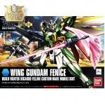 1/144 HGBF 006 Wing Gundam Fenice