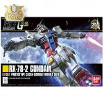 1/144 HGUC 191 RX-78-2 Gundam (Revive Ver.)