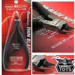 D-25 Premium Thin Blade Nipper