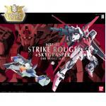 1/60 PG Strike Rouge + Skygrasper