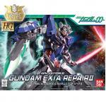 1/144 HG00 044 Gundam Exia Repair II