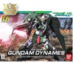 1/144 HG00 003 Gundam Dynames