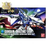 1/144 HGBF 016 PPGN-001 Gundam Amazing Exia