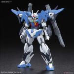[Pre-Order] 1/144 HGBD 014 Gundam 00 Sky มัดจำ 100