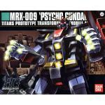 1/144 HGUC 049 MRX-009 Psycho Gundam
