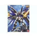 1/100 MG Freedom Gundam