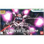 1/144 HG00 026 Seravee Gundam