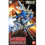 1/144 Ex-S Gundam