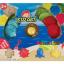 ทรายปั้นธรรมชาติ + แม่พิมพ์ (Dynamic Sand Gift Set) thumbnail 1