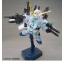 SD Full Armor Unicorn Gundam VS Neo Zeong Clear Color ver. (The Gundam Base Tokyo Exclusive) thumbnail 3