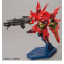 SD Full Armor Unicorn Gundam VS Neo Zeong Clear Color ver. (The Gundam Base Tokyo Exclusive) thumbnail 7