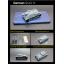 โมเดลรถถังประกอบ รุ่น Stug IV thumbnail 2
