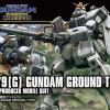 1/144 HGUC 079 GUNDAM GROUND TYPE (2018)