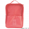 Things for travel Shoe bag (Pink)
