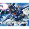 1/144 HGGB 005 GPB-X78-30 Forever Gundam