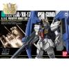 1/144 HGUC 035 FXA-05D/RX-178 Super Gundam